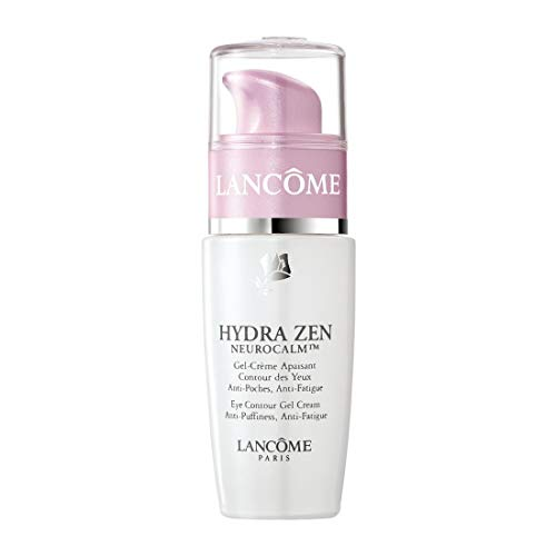 Hydra Zen Neurocalm Eye Contour Gel Cream - 15mililitr/0.5ounce