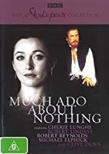 Much Ado About Nothing ( The Complete Dramatic Works of William Shakespeare: Much Ado About Nothing )