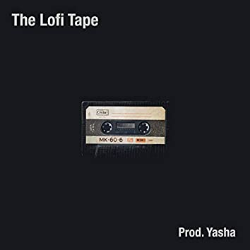 The Lofi Tape
