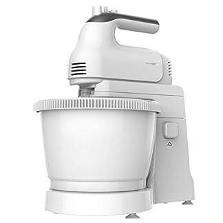 Cecotec-Stab-Mixer-PowerTwist-500-Leistung-von-500-W
