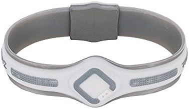 Trion:Z Maxi Loop Magnetische Ionentherapie Polsband Met Gepatenteerde ANSPO-technologie voor gewrichtspijn en verlichtin...