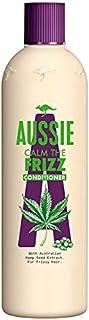 Aussie Calm The Frizz Conditioner 400m