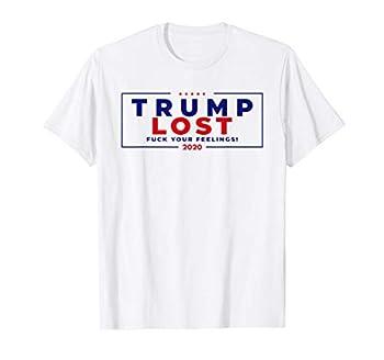 Best fuck trump shirts Reviews