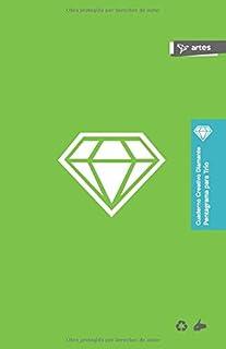 Amazon.es: Trío Diamante