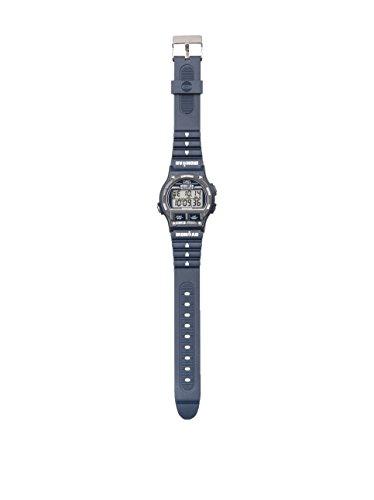 TIMEX Reloj de Cuarzo Unisex Unisex Ironman Exclusive 8-Lap Azul 39 mm