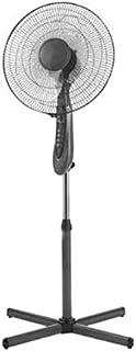 GSC Ventilador de pie 40cm 48W