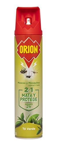 Lista de los 10 más vendidos para mata moscas insecticidas