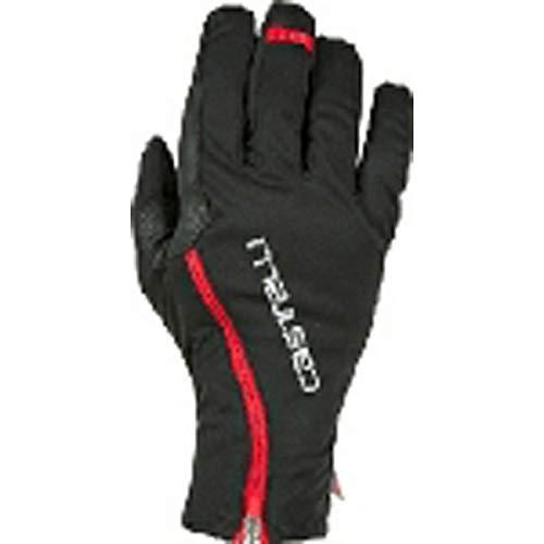 castelli Spettacolo Ros Glove - Rad Handschuhe