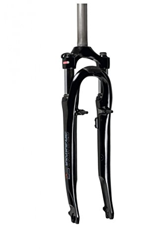 Horq.Sus.Suntour Sf13 Cr-8V 26 50Mm V-Brake 1 1/8
