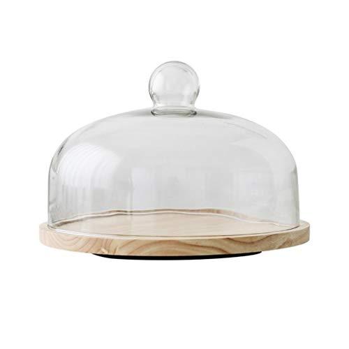ikea bord med glassplate