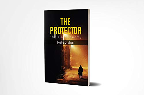 The Protector by [Leslie Graham]