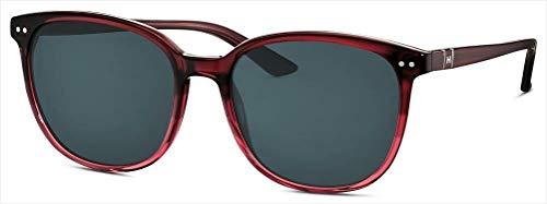 Humphrey's Kunststoff Sonnenbrille 588115-50