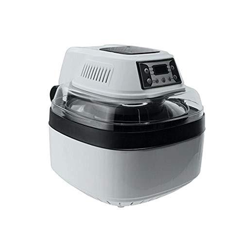 FGDFGASD friteuse voor luchtfriteuse, elektrische grill, friet, kip in de oven