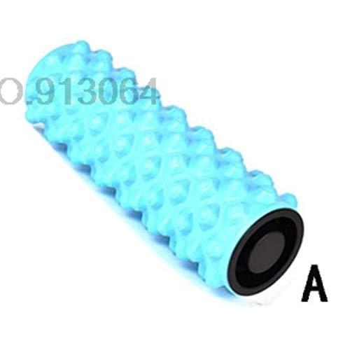 TTZY Matériel: Coton, ABS Application: Corps