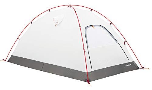 【2021】ソロキャンプにおすすめなテント20選|高コスパ&オシャレなテントも!のサムネイル画像
