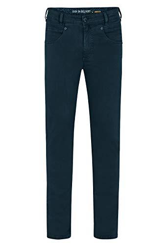 Joker Jeans Freddy 3570/0210 blau (W36/L30)