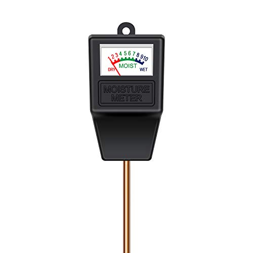 Atree Soil Moisture Meter