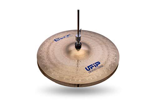 UFIP Bionic Series 35,56 (14') Hi Hat cm