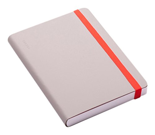 nuuna Design notitieboek -