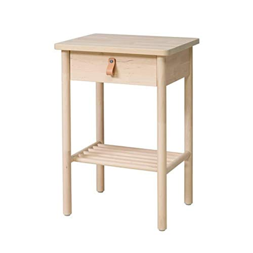 Ikea Bjorksnas 704.073.60 Größe 18 7/8x15