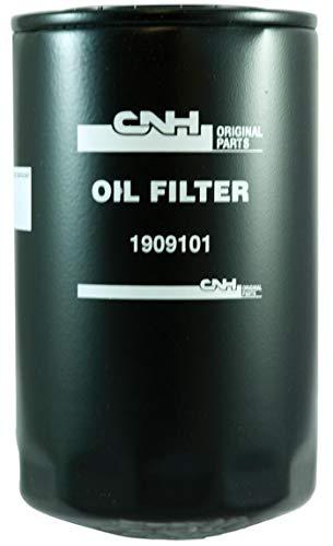 AMA Ölfilter 1909101 Original New Holland