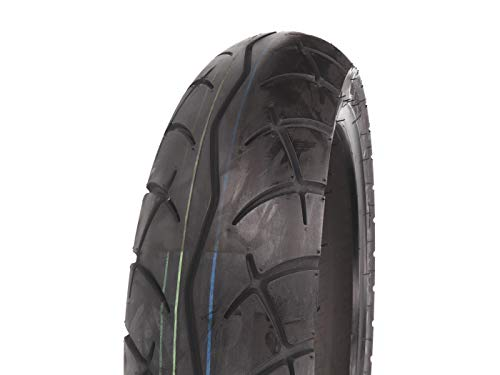 Reifen Kenda K433F 120/70-15 56S TL