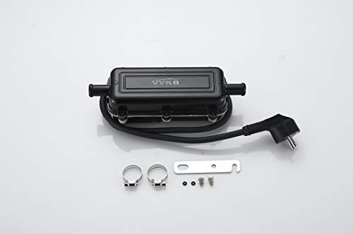 Automotive Replacement Pump Type Engine Heaters
