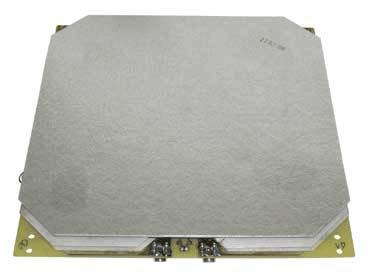 FOYER INDUCTION 1200W POUR TABLE DE CUISSON SCHOLTES - C00144308