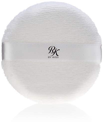 Esponja Cotton, Rk By Kiss, Pequeno