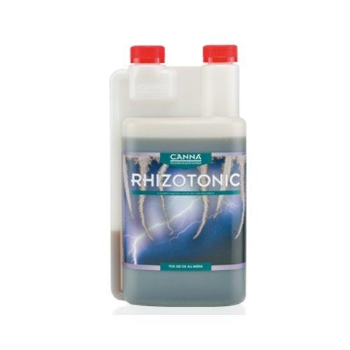 Engrais / Fertilisant de Culture Canna Rhizotonic (250ml)