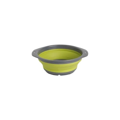 Outwell Schüssel Collaps M, Lime Green, 650113