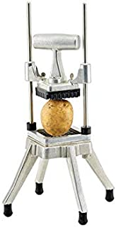 Best commercial meat dicer Reviews
