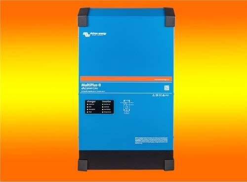 VICTRON MultiPlus II Wechselrichter-Ladegerät 48/5000/70-50 / ANGEBOT!