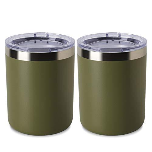 Reviews de Color Verde Militar los mejores 5. 14