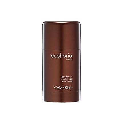 Calvin Klein 17767 - Desodorante