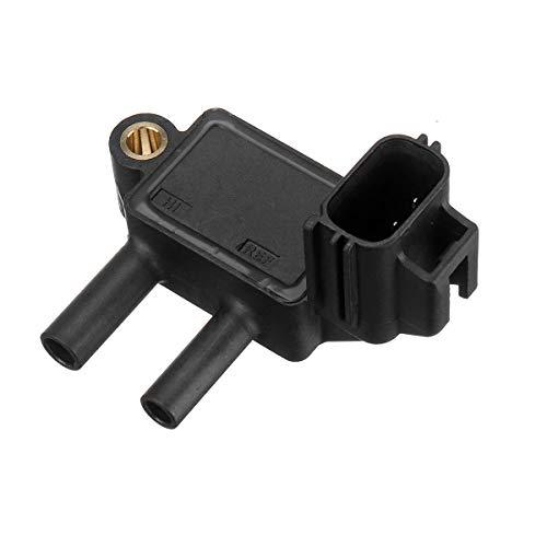 NICOLIE Sensor De Presión Dpf De Escape De Coche 1786775 Compatible con Ford Compatible con Land Rover Compatible con Volvo
