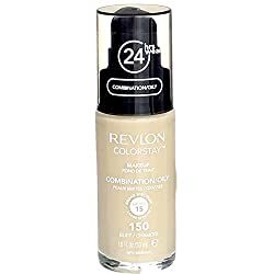 Revlon ColorStay Makeup For Combination / Oily