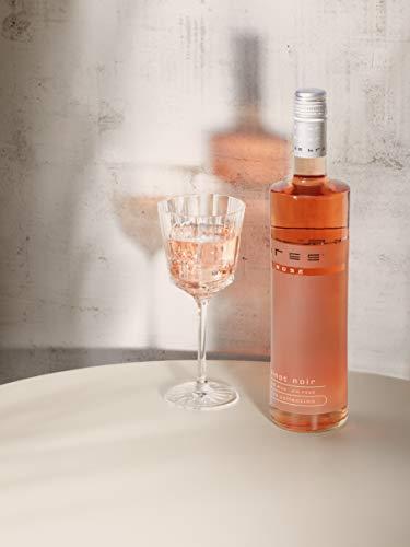 Bree Pinot Noir Rosé feinherb - 3