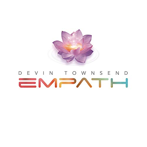 Empath - The Ultimate Edition (Special Edition Deluxe 2CD+2Blu-ray Artbook)