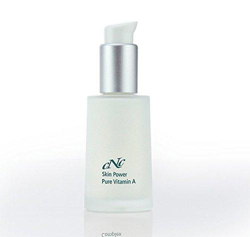 Skin Power Pure Vitamin A