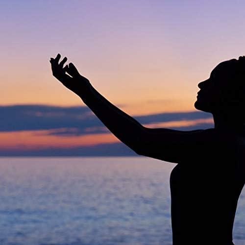 Spa Music Consort, Rain Sounds & Nature Sounds & Yoga Namaste