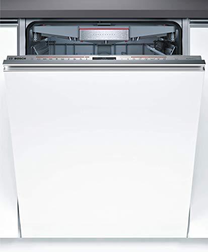 Lavavajillas 60 Cm Integrable Bosch Serie 6 Marca Bosch Hausgeräte