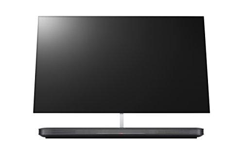 LG OLED77W8P 195 cm (Fernseher,50 Hz)