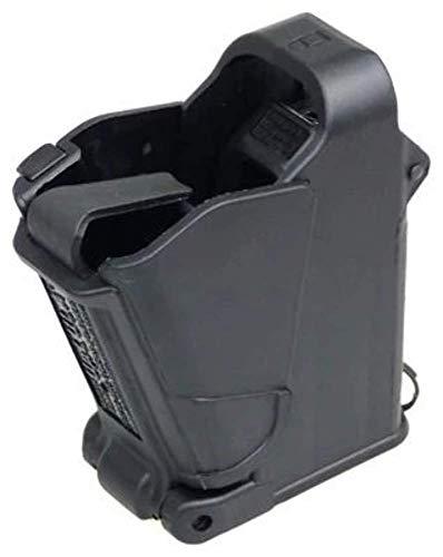 maglula UpLULA 9mm bis .45ACP