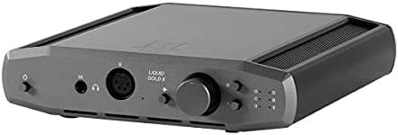 Top 10 Best monoprice headphone amplifier Reviews