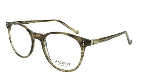 Hackett Brillen Bespoke HEB148 519