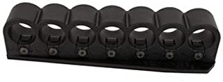 ProMag AA113 Archangel 7 Round Shell Holder, Mossberg 500/590