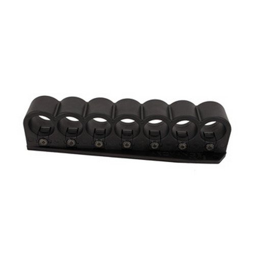ProMag AA113 Archangel 7 Round Shell Holder