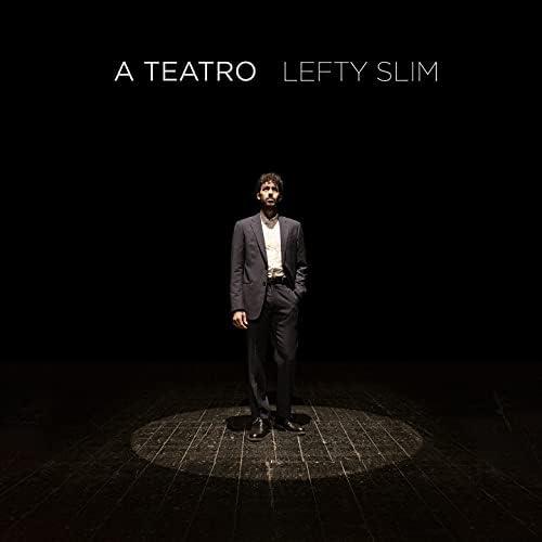 Lefty Slim