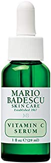 Mario Badescu Vitamin C Serum, 1 Fl Oz
